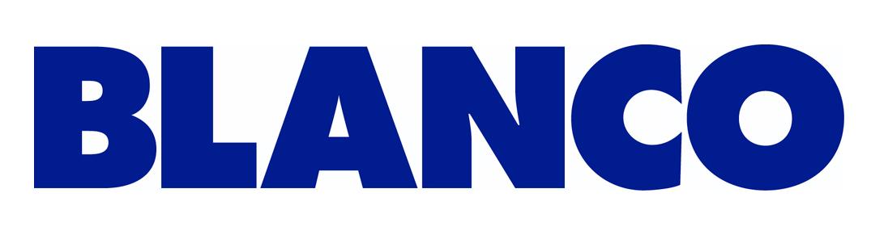 Интернет магазин BLANCO