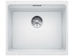 Кухонная мойка под столешницу BLANCO - Etagon 500-U белый (522231) ID:NL013315