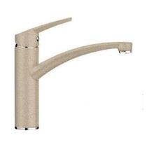 Гранитный кухонный смеситель BLANCO - Nea - песок (519409) ID:NL010836