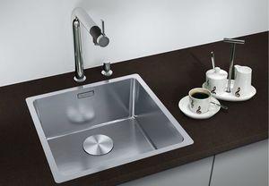 Кухонная мойка под столешницу BLANCO - Andano 450-U (522963) ID:NL010763